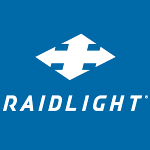 Raidlight Indonesia